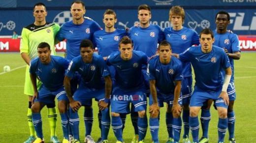 موعد مباراة أتلانتا ودينامو زغرب الثلاثاء 26-11-2019 | دوري أبطال أوروبا