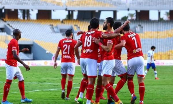 موعد مباراة الأهلي وبني سويف الثلاثاء 3-12-2019 والقنوات الناقلة | كأس مصر