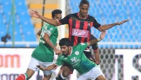 موعد مباراة الاتفاق والرائد السبت 21-12-2019 والقنوات الناقلة | الدوري السعودي