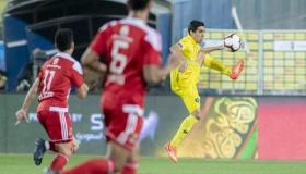 موعد مباراة التعاون والوحدة الخميس 19-12-2019 والقنوات الناقلة | الدوري السعودي