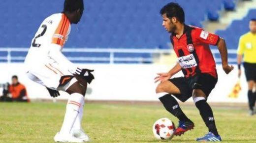 موعد مباراة الشباب والرائد الخميس 12-12-2019 والقنوات الناقلة | الدوري السعودي