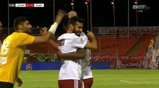 موعد مباراة الفيصلي والوحدة الجمعة 27-12-2019 والقنوات الناقلة | الدوري السعودي