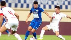 موعد مباراة النصر والشارقة الأحد 15-12-2019 والقنوات الناقلة | الدوري الإماراتي
