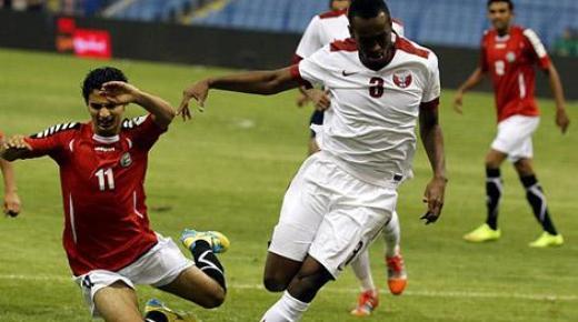 موعد مباراة قطر واليمن الجمعة 29-11-2019 والقنوات الناقلة | كأس الخليج العربي 24