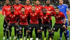 موعد مباراة ليبيا وتنزانيا الثلاثاء 19-11-2019 | تصفيات أفريقيا 2021 في الكاميرون
