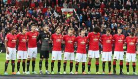 موعد مباراة مانشستر يونايتد وشيفيلد يونايتد الأحد 24-11-2019 | الدوري الإنجليزي