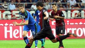 موعد مباراة ميلان وساسولو الأحد 15-12-2019 والقنوات الناقلة | الدوري الإيطالي