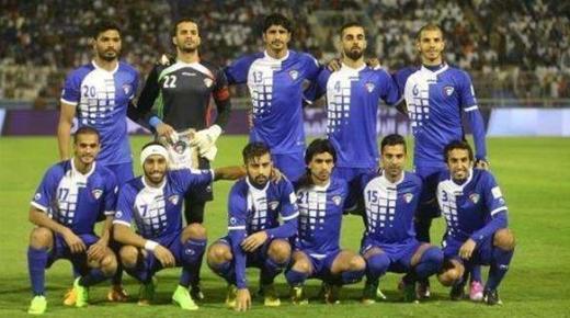 جدول مواعيد مباريات الكويت في كأس الخليج العربي 24 2019