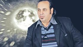 توقعات محمد فرعون للأبراج فى عام 2019 بالتفصيل