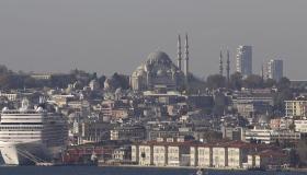 ماذا تعرف عن مدينة إسطنبول ؟