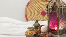 مشاريع رمضانية تمتاز بربحيتها العالية