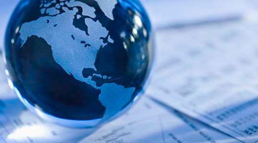 ما هي معايير المحاسبة الدولية؟