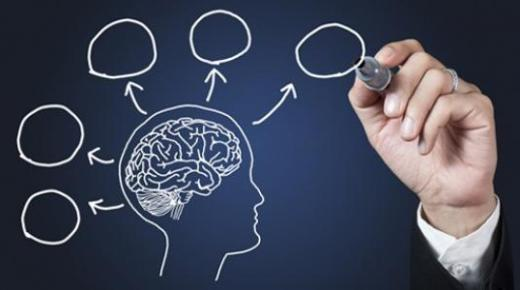 علماء علم النفس