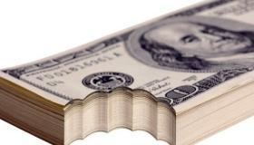 مفهوم التضخم وأنواعه