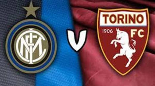 ملخص مباراة إنتر ميلان وتورينو اليوم السبت 23-11-2019 | الدوري الإيطالي