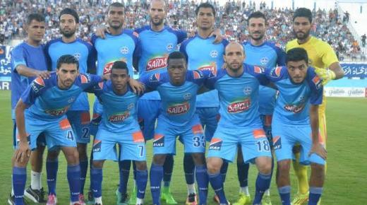 ملخص مباراة الاتحاد المنستيري ومستقبل سليمان اليوم السبت 14-12-2019 | الدوري التونسي