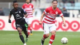 أهداف و ملخص مباراة الافريقي والصفاقسي اليوم الأحد 15-12-2019 | الدوري التونسي
