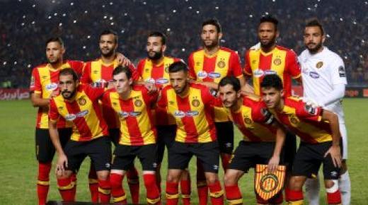 ملخص مباراة الترجي وأولمبيك آسفي اليوم السبت 23-11-2019 | البطولة العربية للأندية