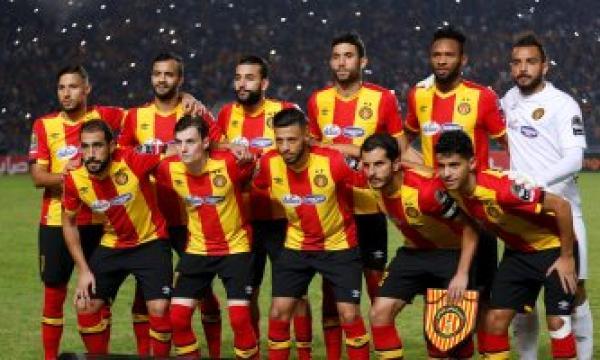 ملخص مباراة الترجي وأولمبيك آسفي اليوم السبت 23-11-2019   البطولة العربية للأندية