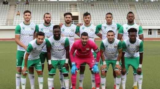أهداف و ملخص مباراة المصري وقنا اليوم الخميس 5-12-2019 | كأس مصر