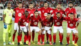 أهداف و ملخص مباراة النجم الساحلي والملعب التونسي اليوم الأحد 15-12-2019   الدوري التونسي