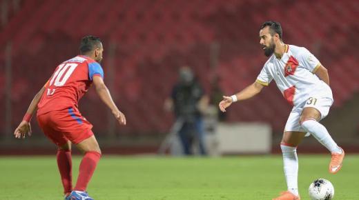 أهداف و ملخص مباراة الوحدة والعدالة اليوم الخميس 12-12-2019 | الدوري السعودي