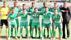 أهداف و ملخص مباراة الوداد ورجاء بني ملال اليوم الأربعاء 18-12-2019 | الدوري المغربي
