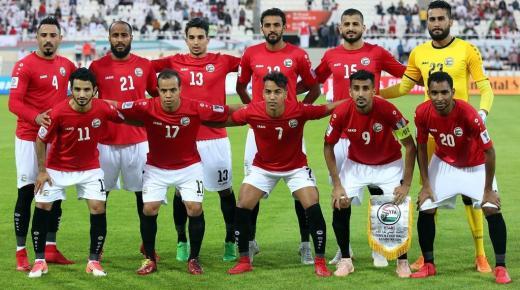 ملخص مباراة اليمن وسنغافورة اليوم الثلاثاء 19-11-2019 | تصفيات آسيا المؤهلة إلى كأس العالم 2022