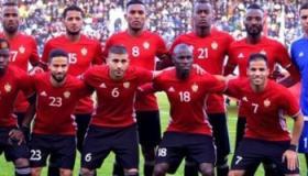 ملخص مباراة ليبيا وتنزانيا اليوم الثلاثاء 19-11-2019 | تصفيات أفريقيا 2021