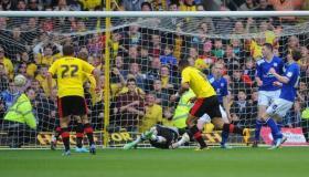 أهداف و ملخص مباراة ليستر سيتي وواتفورد اليوم الأربعاء 4-12-2019 | الدوري الإنجليزي