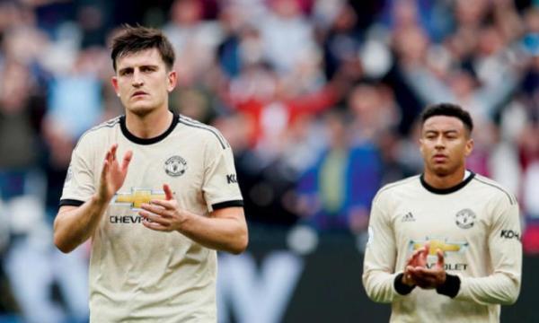 أهداف و ملخص مباراة مانشستر يونايتد ونيوكاسل يونايتد اليوم الخميس 26-12-2019 | الدوري الإنجليزي