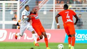 أهداف و ملخص مباراة نهضة بركان والدفاع الحسني اليوم السبت 14-12-2019 | الدوري المغربي