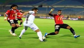 أهداف و ملخص مباراة الزمالك وطلائع الجيش اليوم الاثنين 16-12-2019 | الدوري المصري