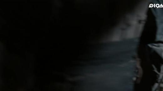 مسلسل ممالك النار الحلقة 10 العاشرة