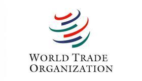 ما هي منظمة التجارة العالمية ؟