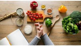 نصائح غذائية في رمضان للحفاظ على الوزن
