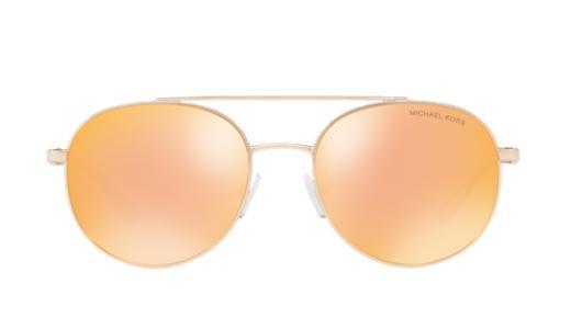 نظارات شمسية صيفية للبنات 2019 للخروج في الأعياد والمناسبات