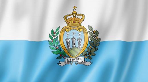 ما هو نظام الحكم في سان مارينو؟