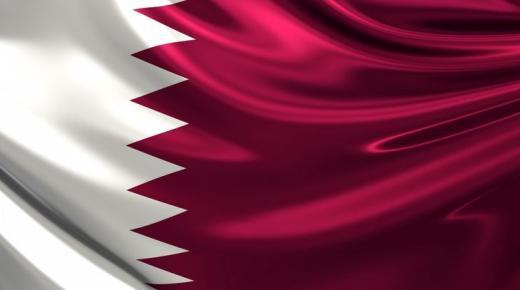نظام الحكم في قطر