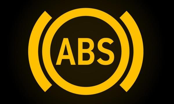 كيف يعمل نظام انغلاق المكابح ABS ؟