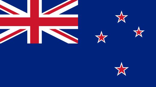 نيوزيلندا .. مملكة بلا دستور