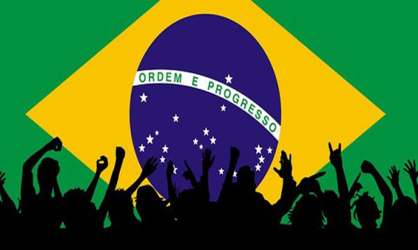 جدول ترتيب هدافى الدورى البرازيلى 2018/2019 بتاريخ اليوم #Tareekh