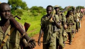 هل السودان دولة غنية؟