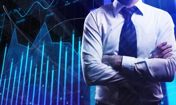 أهم العوامل المؤثرة بشكل قوي في تحركات العملات والأسهم والسندات