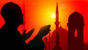المعتقدات الأساسية للمسلمين في الإسلام