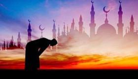بركات الصلوات الخمس في الإسلام