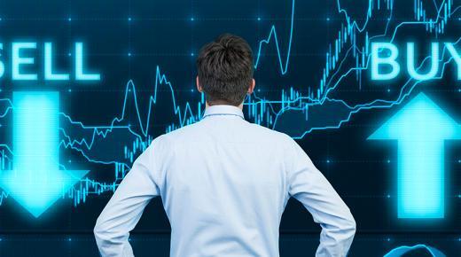 ما هي سوق الأوراق المالية؟