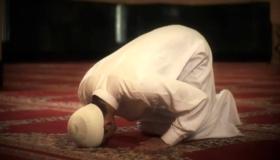فوائد الصلاة على الفرد والمجتمع