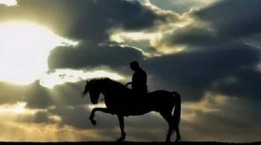 روميات أبي فراس الحمداني