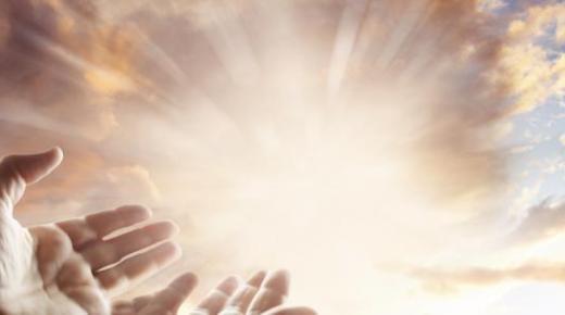 كيف أنهض لصلاة الفجر